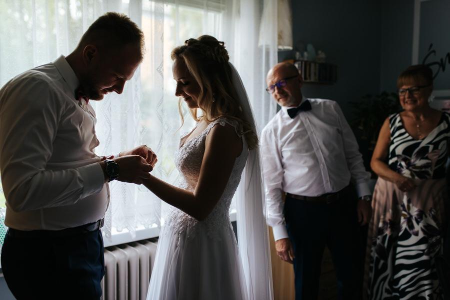 Monika i Piotr 29 of 289 16
