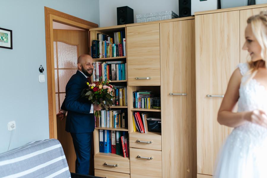 Monika i Piotr 34 of 289 20