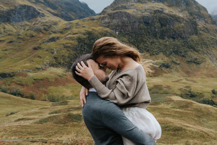 sesja slubna w szkocji glencoe 1 of 1 2 15