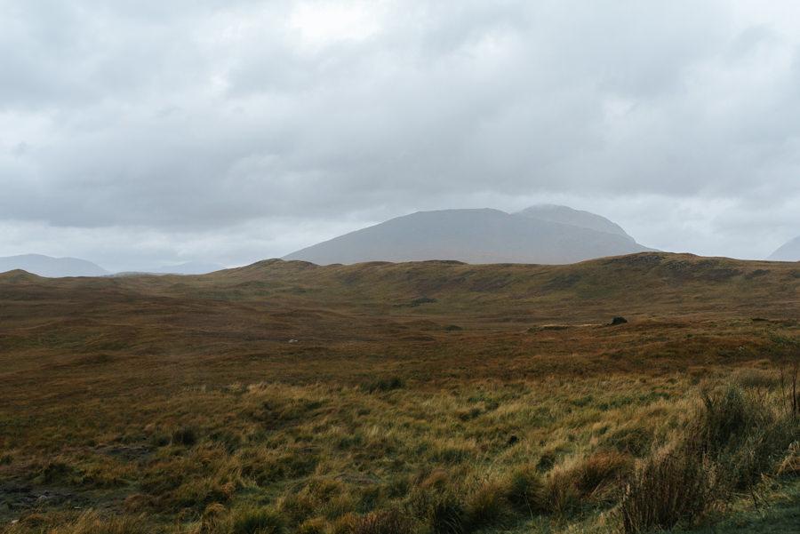 sesja slubna w szkocji glencoe 10 3