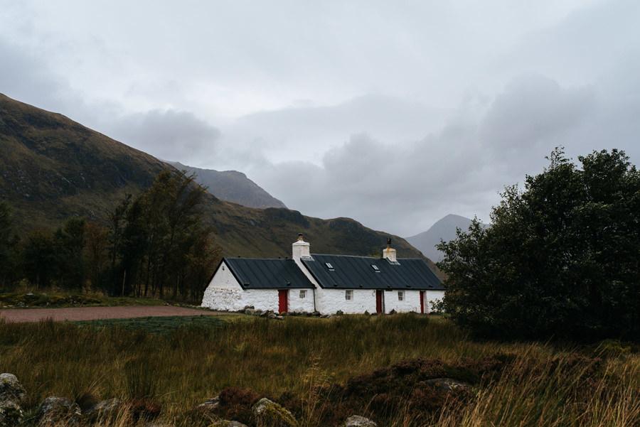 sesja slubna w szkocji glencoe 12 8