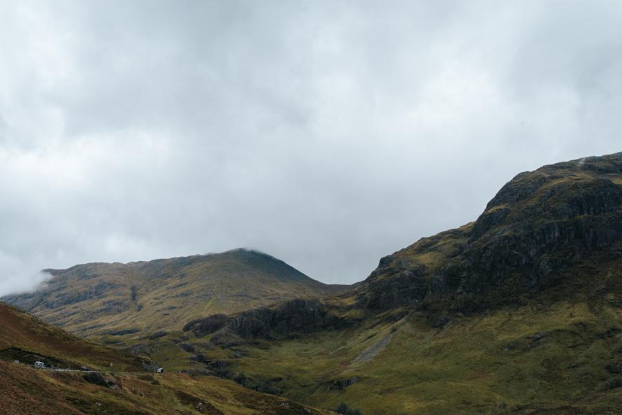 sesja slubna w szkocji glencoe 26 10