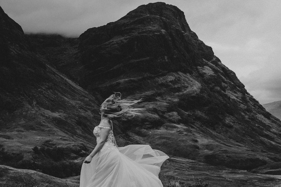 sesja slubna w szkocji glencoe 32 13