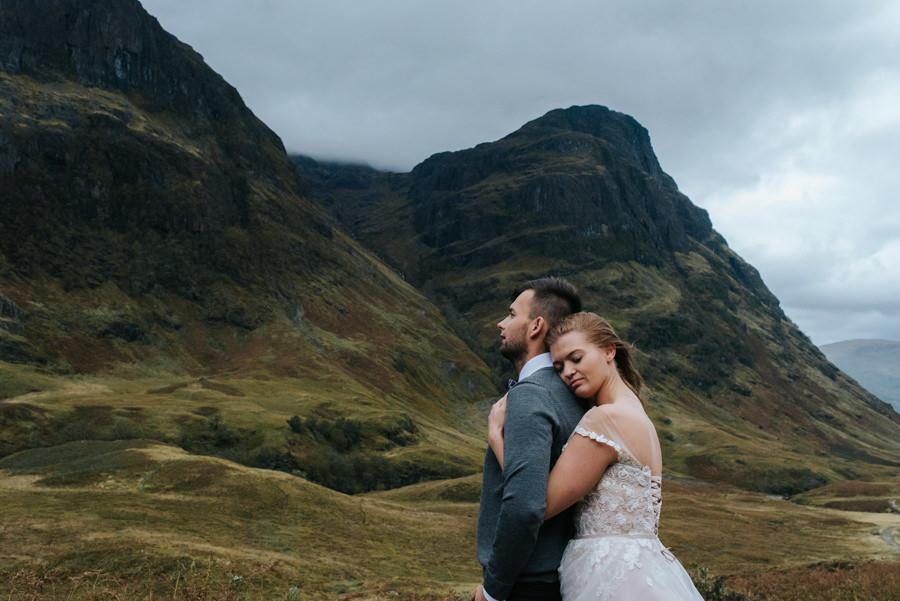 sesja slubna w szkocji glencoe 48 16