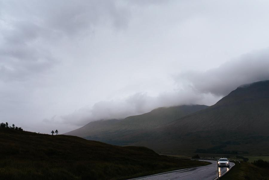 sesja slubna w szkocji glencoe 9 35