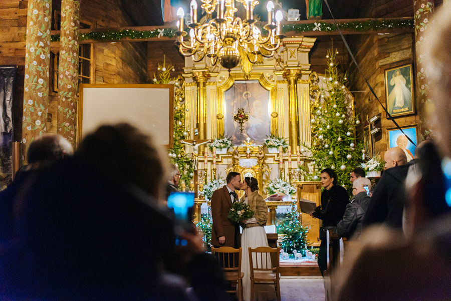 Fotograf ślubny katowice kraków 132 of 174 44