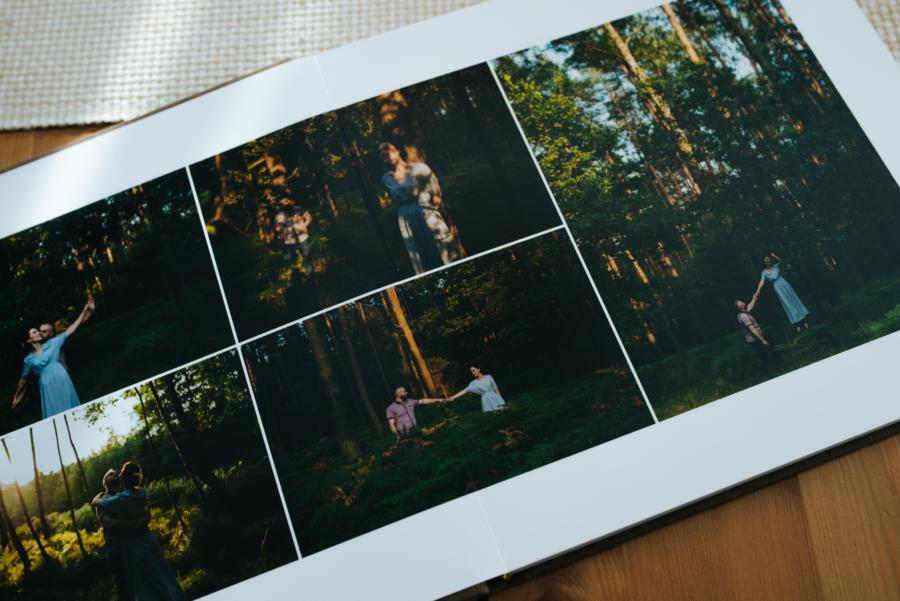 album zdjęciowy fotografia oświęcim 6