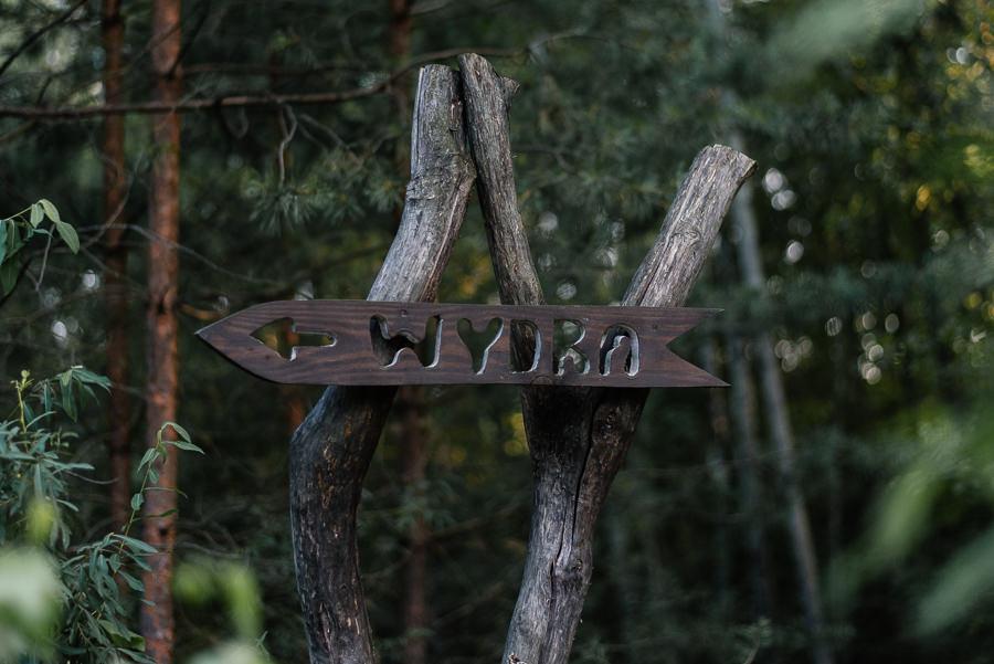 sesja narzeczeńska park gródek 1 of 91 2