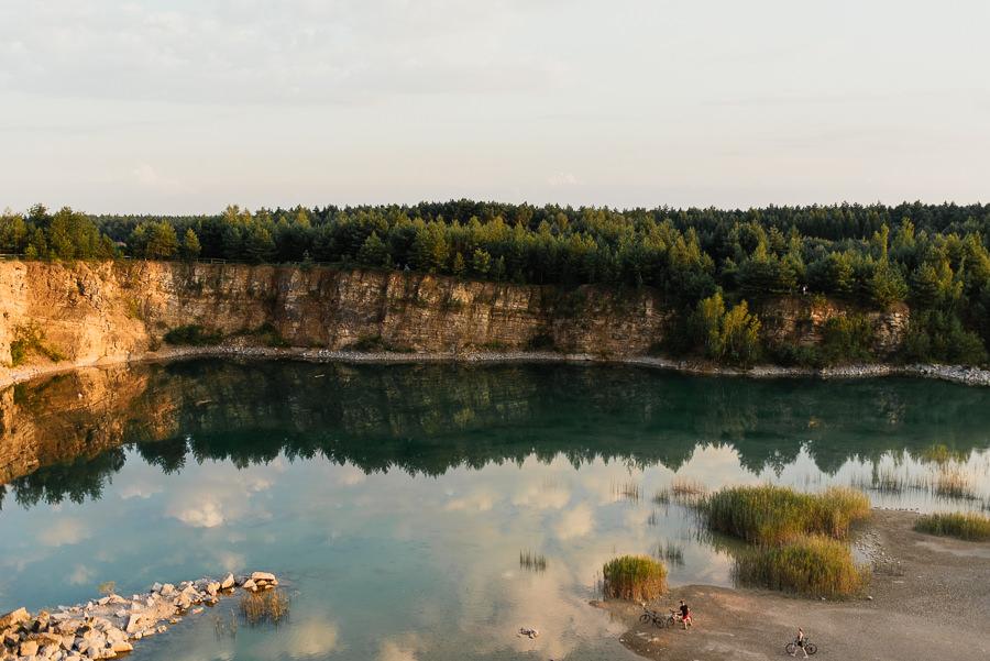 sesja narzeczeńska park gródek 75 of 91 39