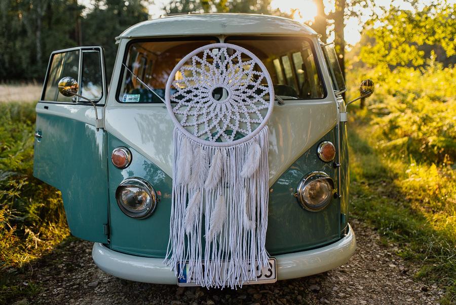 Sesja boho hippie vokswagen slask 61 of 155 15