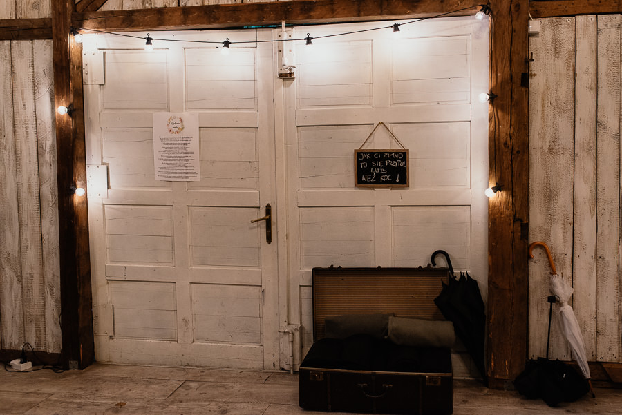 Wesele w stodole pod kasztanami bystra 186 of 293 91