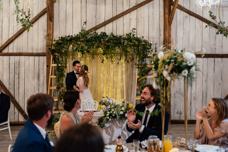wesele w stodole bystra 1 of 1 3 73