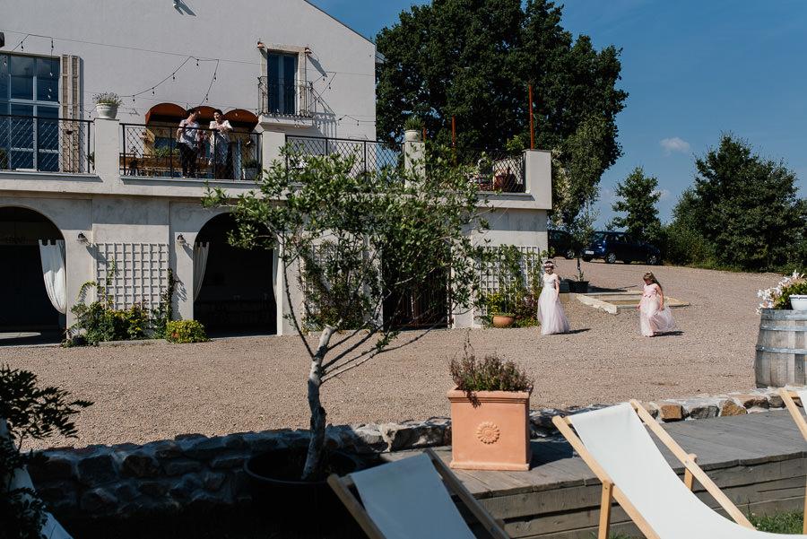 villa love wesele otograf slubny 58 of 284 32