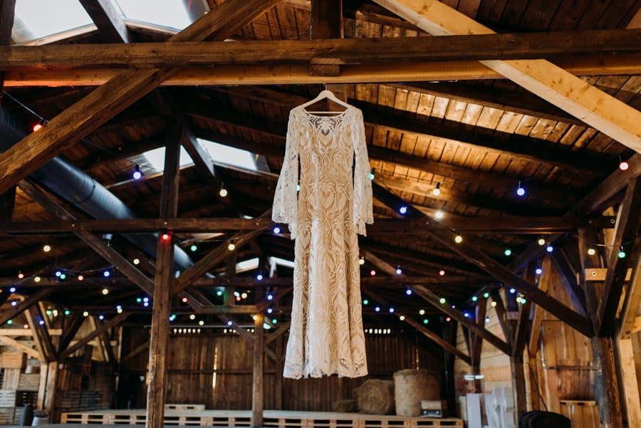 Sesja w stodole Owczarnia 19 of 199 8
