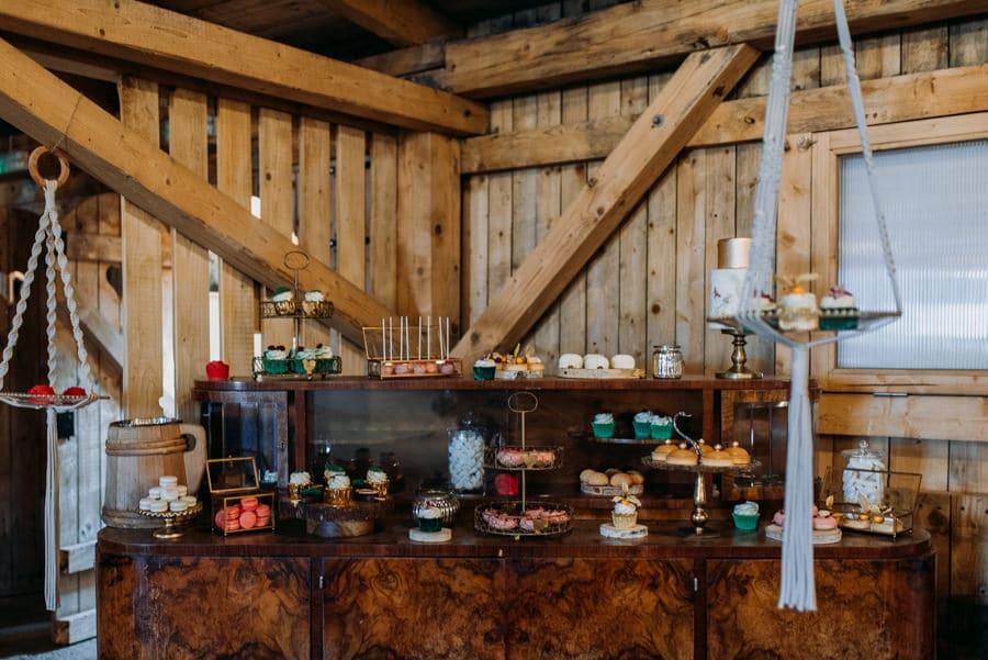 Sesja w stodole Owczarnia 28 of 199 9