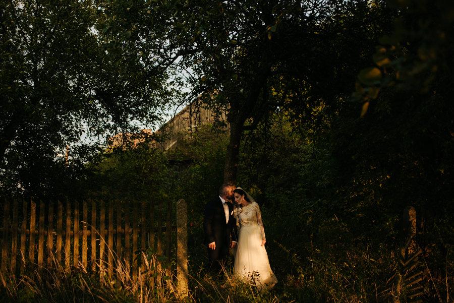 fotograf ślubny tychy bieruń
