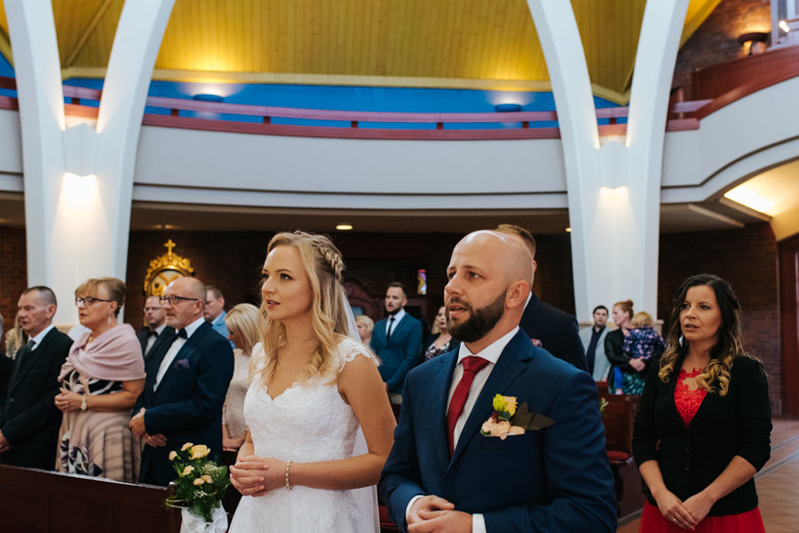 Monika i Piotr 54 of 289 31