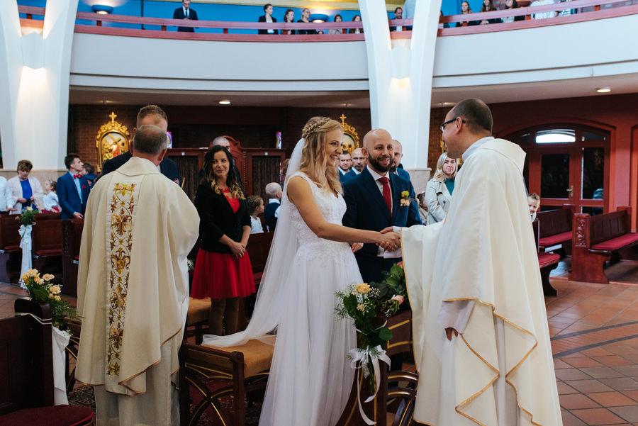 Monika i Piotr 81 of 289 43
