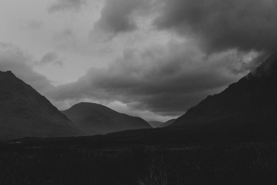 sesja slubna w szkocji glencoe 1 of 1 5 12