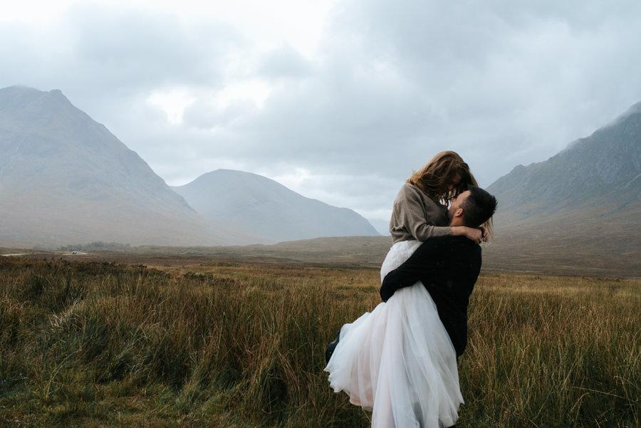 sesja slubna w szkocji glencoe 13b 5