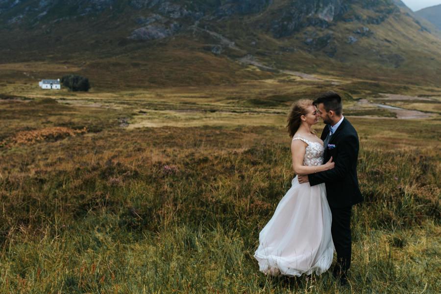 sesja slubna w szkocji glencoe 14 7