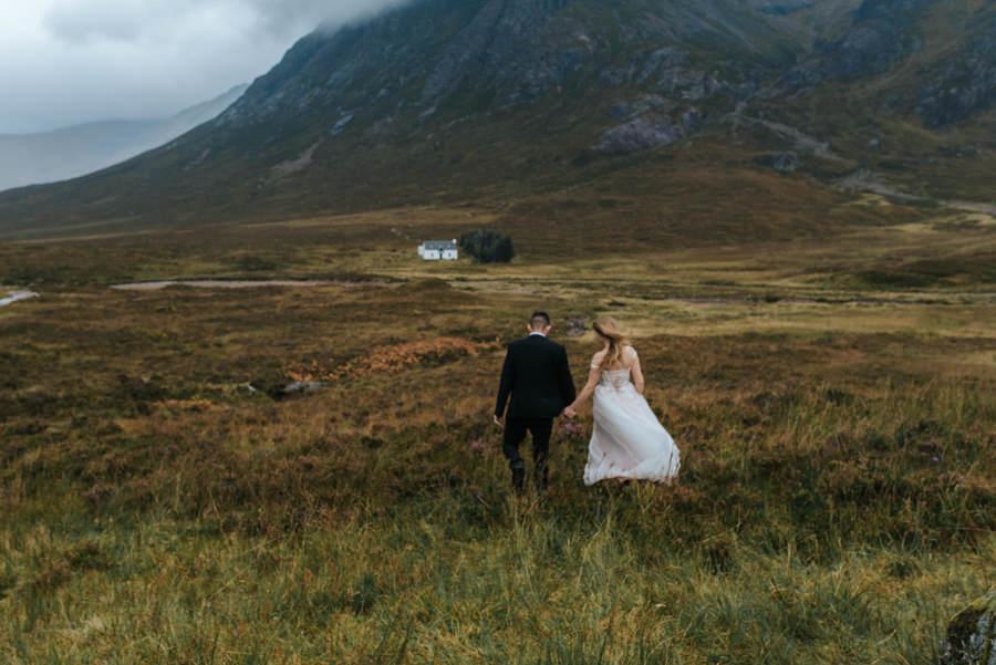 sesja slubna w szkocji glencoe 16 6