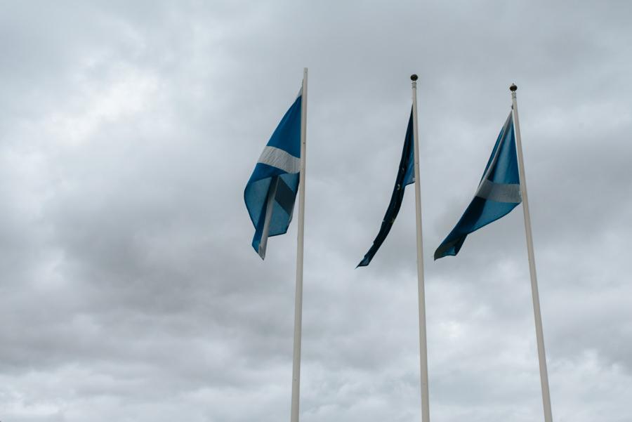 sesja slubna w szkocji glencoe 1a 2