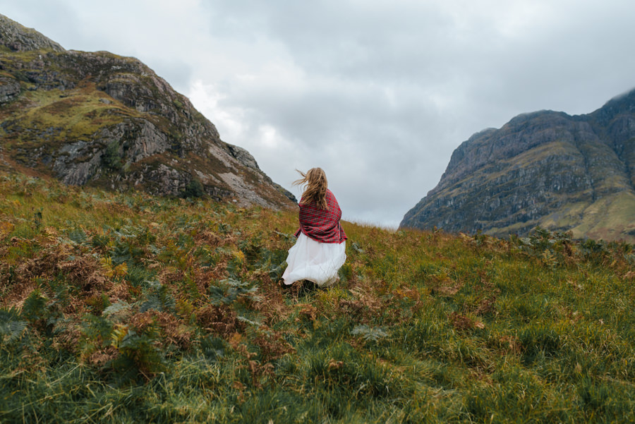 sesja slubna w szkocji glencoe 22 23
