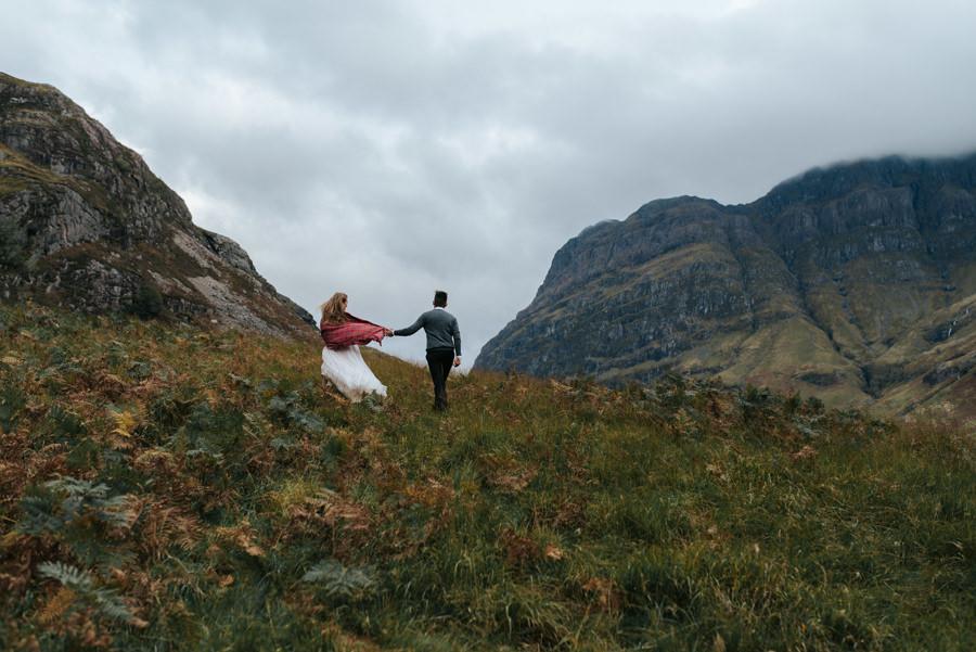 sesja slubna w szkocji glencoe 23 24
