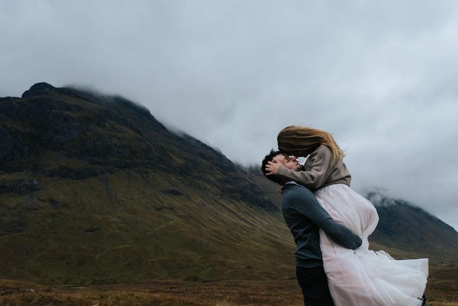 sesja slubna w szkocji glencoe 31a 19