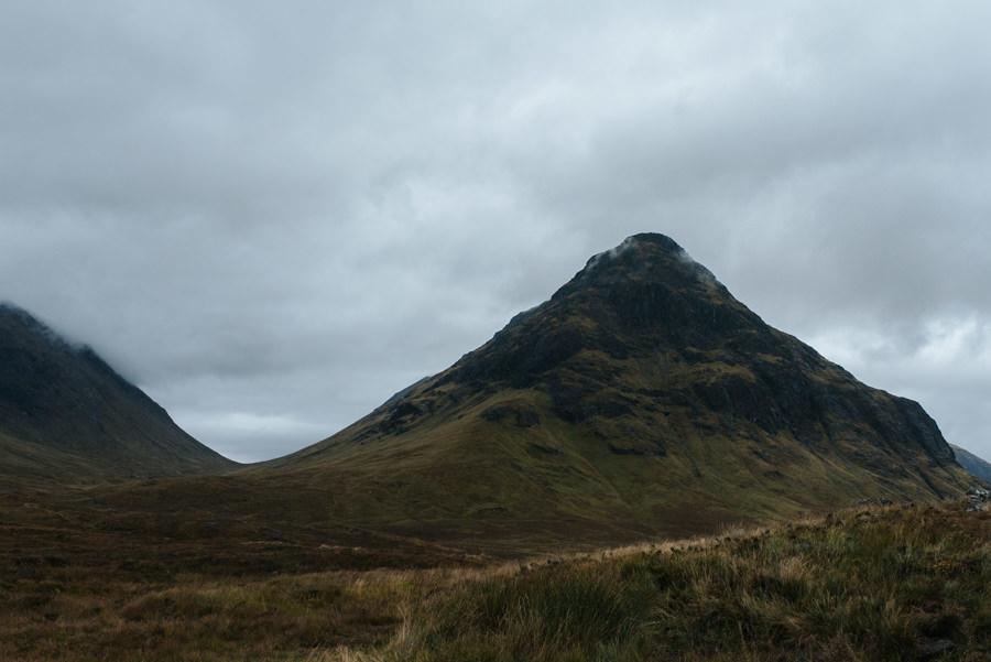 sesja slubna w szkocji glencoe 42 22