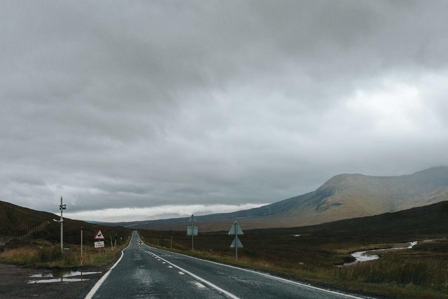 sesja slubna w szkocji glencoe 44 21