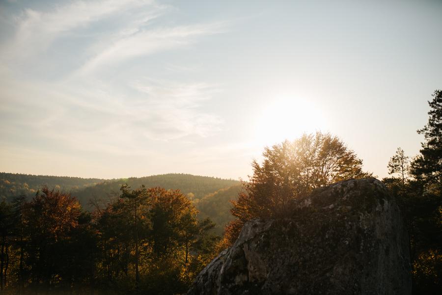 Jesienna sesja boho 14 of 40 10