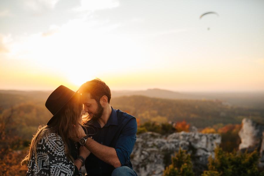 Fotograf-ślubny-katowice