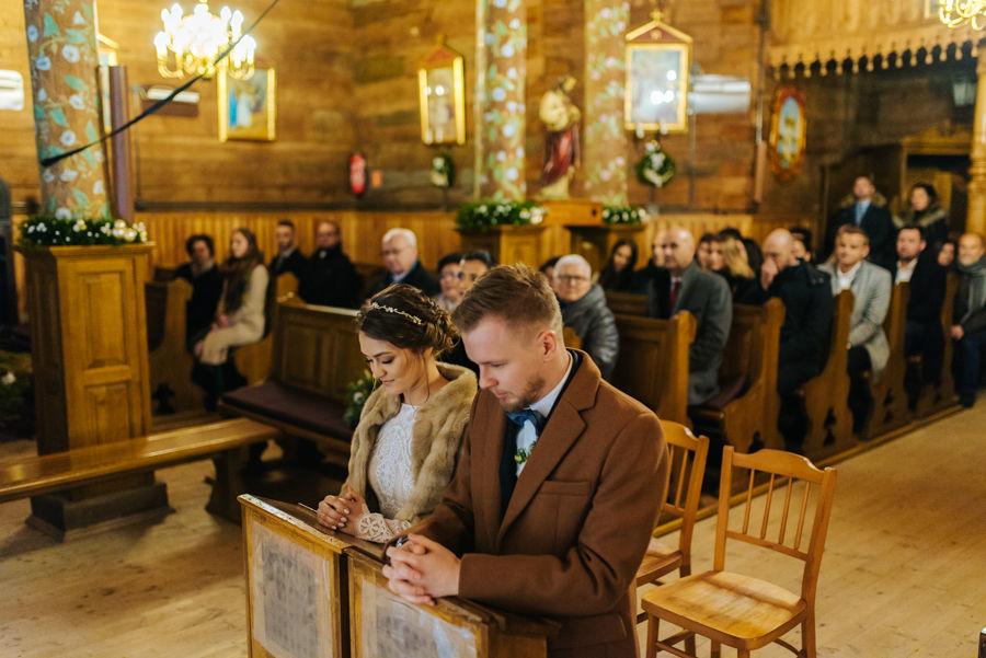 Fotograf ślubny katowice kraków 130 of 174 43