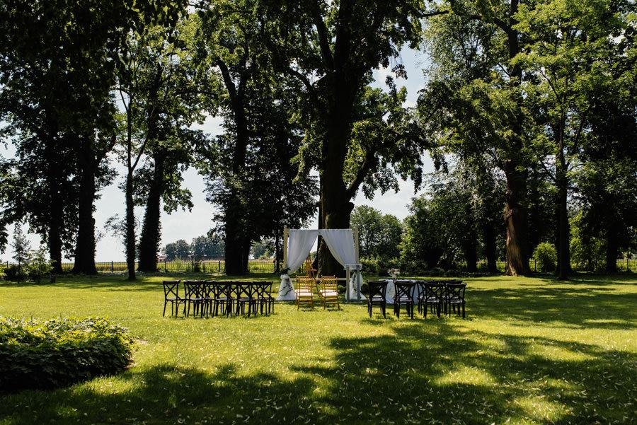 wesele rustykalne jakubus jakubowice