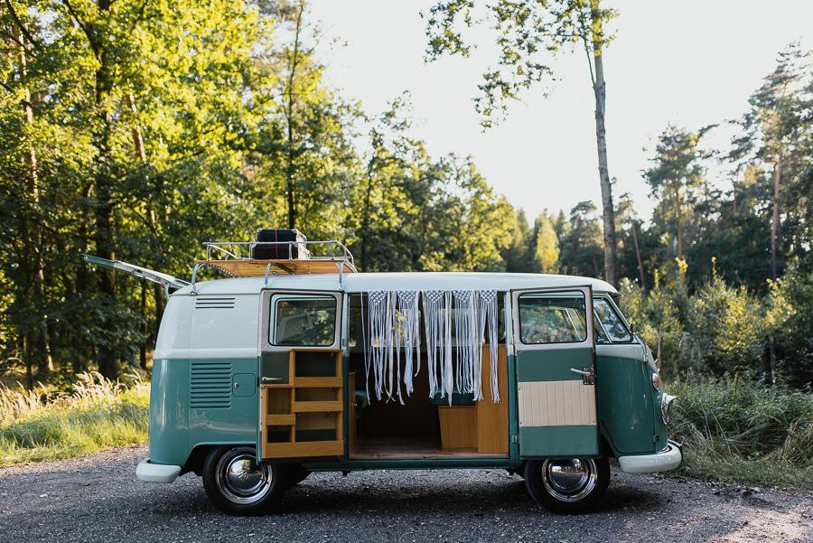 Sesja boho hippie vokswagen slask 1 of 155 2