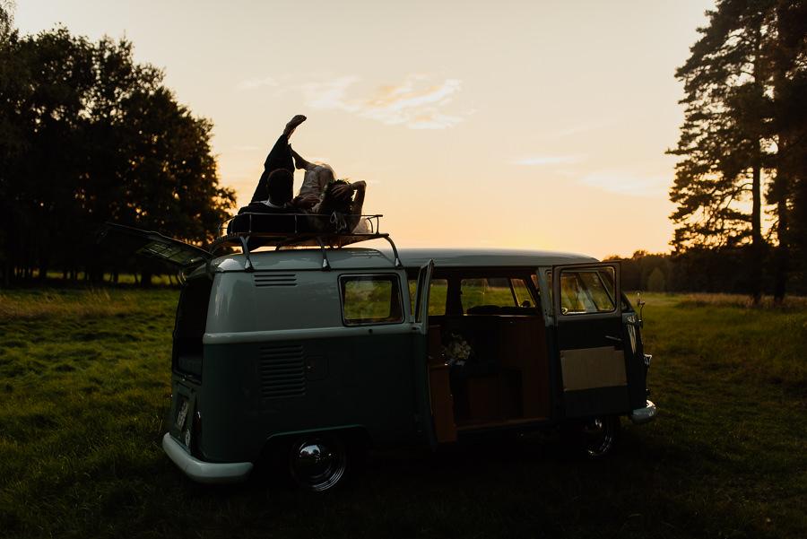 Sesja boho hippie vokswagen slask 137 of 155 33