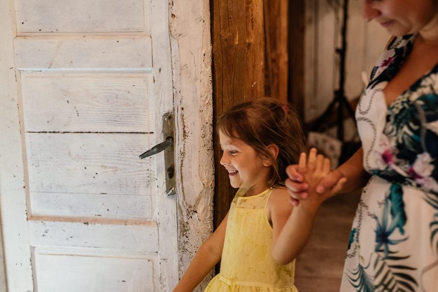 Wesele w stodole pod kasztanami bystra 185 of 293 105