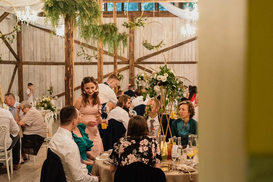 wesele w stodole bystra 1 of 1 2 114