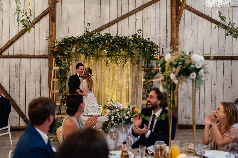 wesele w stodole bystra 1 of 1 3 19