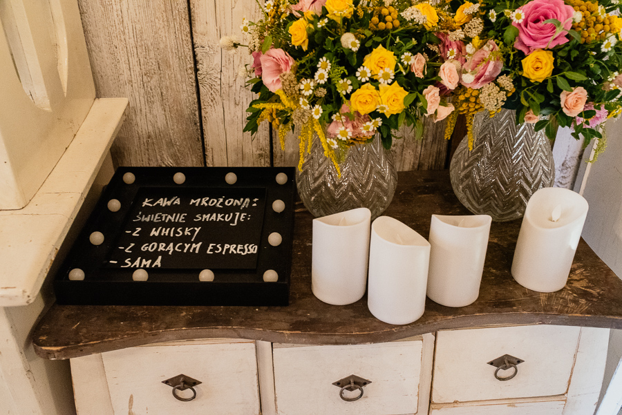 wesele w stodole pod kasztanami 2 of 3 72