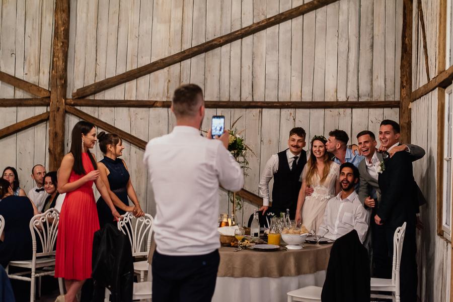 wesele w stodole pod kasztanami 3 of 3 90