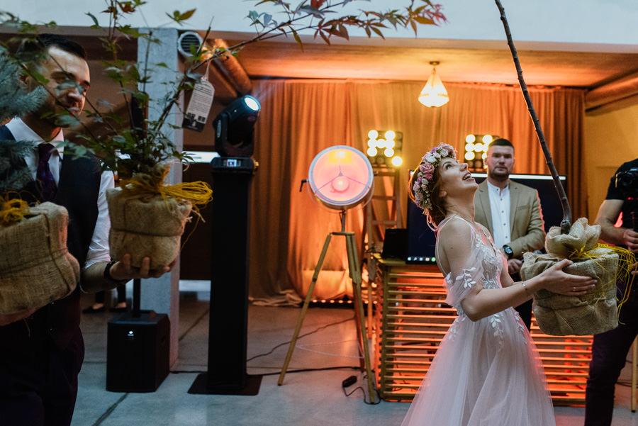 villa love wesele otograf slubny 262 of 284 130