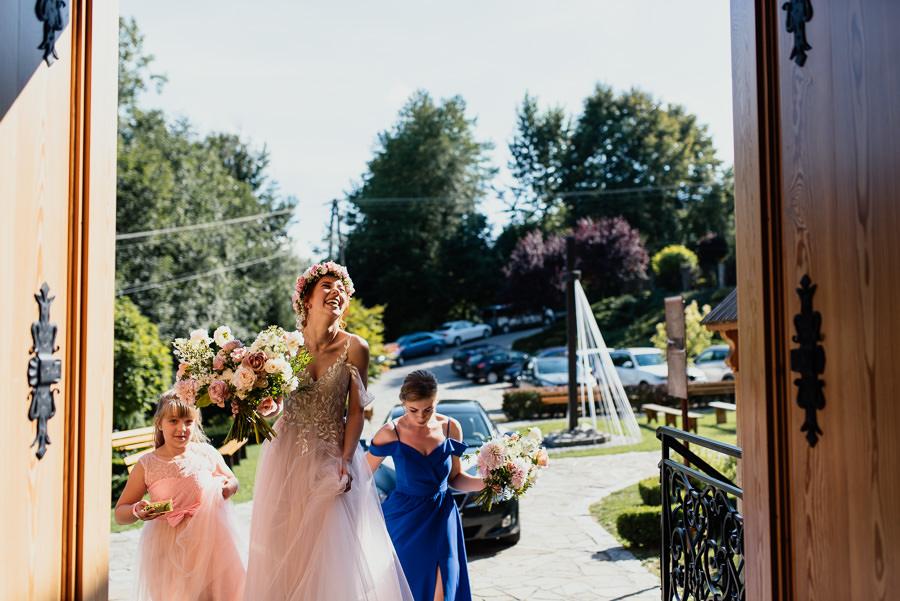 villa love wesele otograf slubny 72 of 284 41
